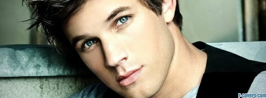 matt lanter 4 facebook cover