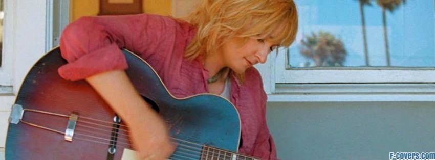 melissa etheridge facebook cover