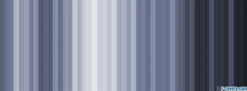 minimalistic striped texture pattern facebook cover