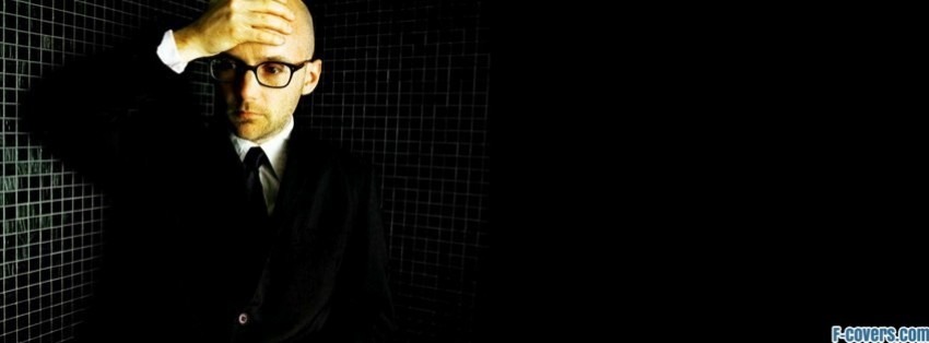 moby facebook cover