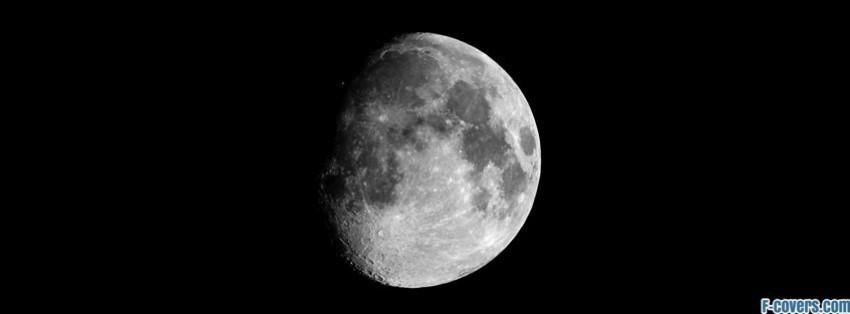 moon facebook cover