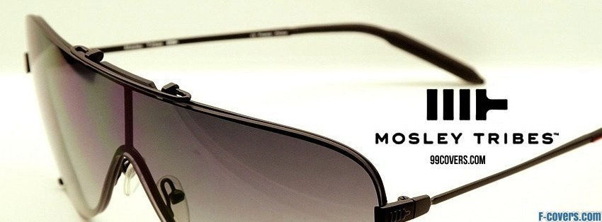 mosley tribes facebook cover