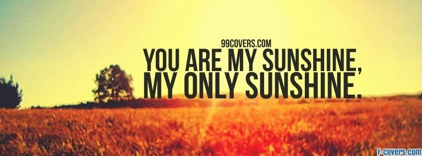 keane sunshine lyrics:
