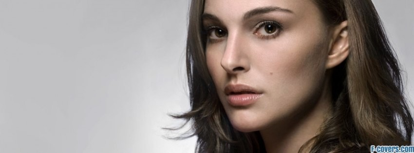 http://www.f-covers.com/cover/natalie-portman-11-facebook-cover-timeline-banner-for-fb.jpg