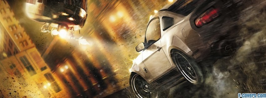 need for speed facebook cover