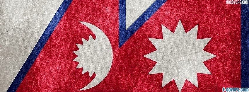 nepal facebook cover