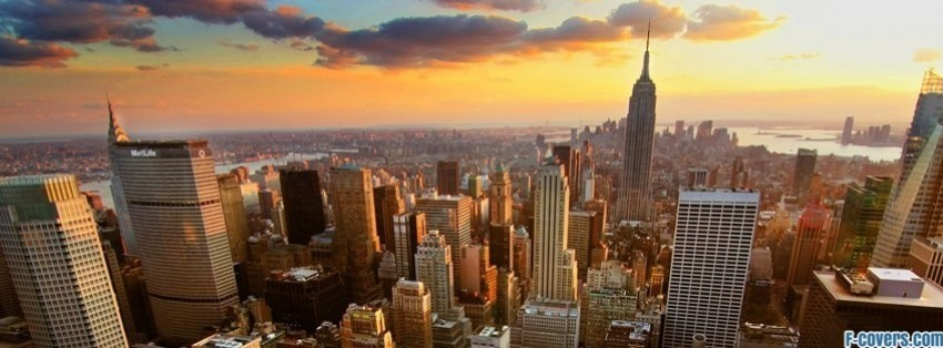 new york 1 facebook cover timeline photo banner for fb