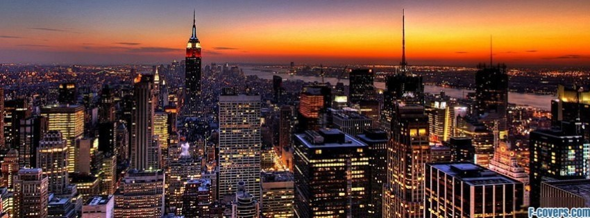 new york 2 facebook cover