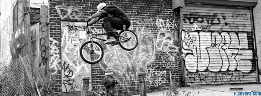 nigel sylvester facebook covers