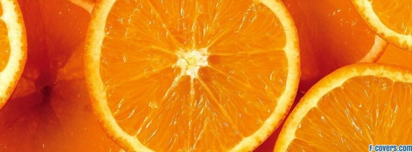 oranges 3 facebook cover