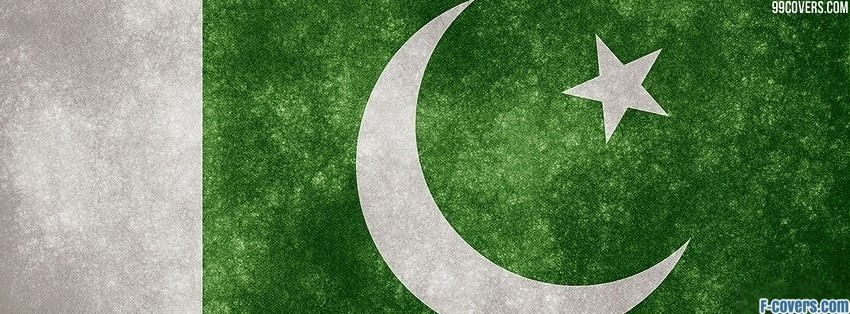 pakistan facebook cover