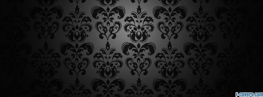 pattern 270 facebook cover