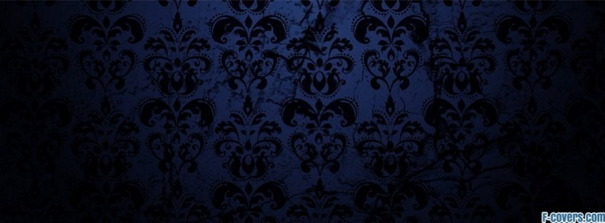 pattern 4 facebook cover