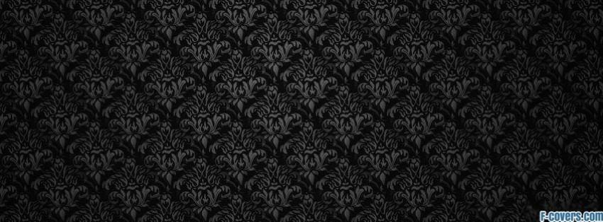 pattern 471 facebook cover timeline photo banner for fb