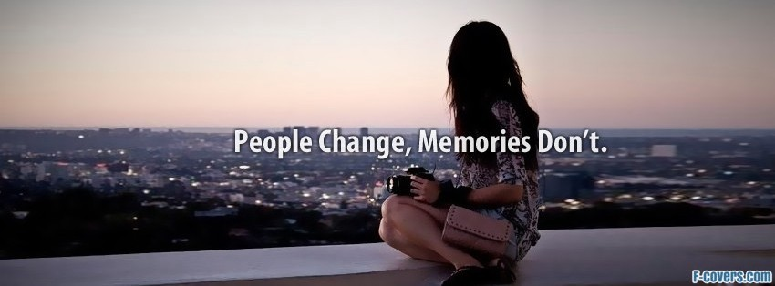 people change facebook cover