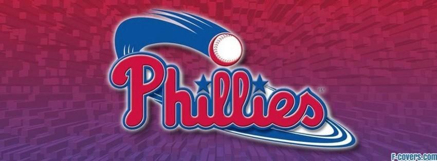 philadelphia phillies facebook cover