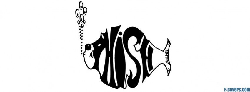 phish facebook cover timeline photo banner for fb