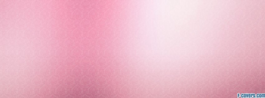 pink gradient Facebook Cover timeline photo banner for fb