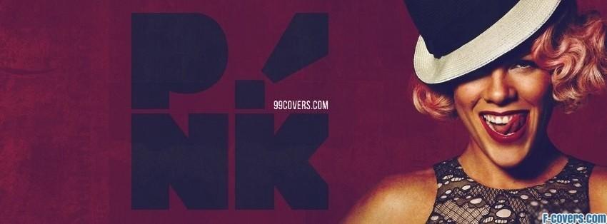 dora Facebook Cover timeline photo banner for fb