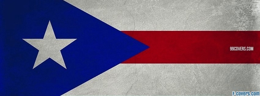 puerto rico facebook cover