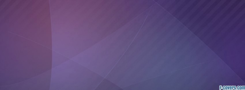 purple abstract pattern facebook cover timeline photo banner for fb