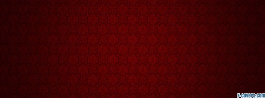 red abstract gradient Facebook Cover timeline photo banner for fb