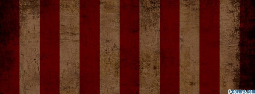 red grunge backgrounds stripes facebook cover