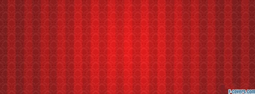 red stripes 1 facebook cover