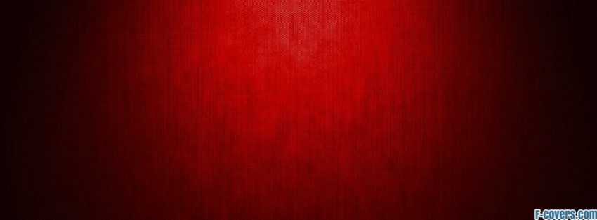 red texure patt... Red And Black Plaid Wallpaper