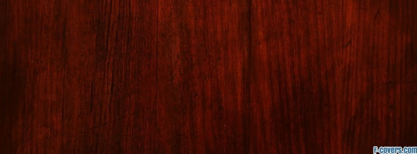red cherry wood grain