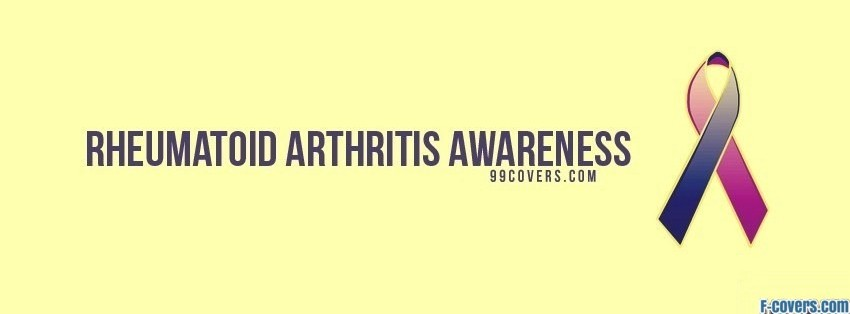 thesis about arthritis My research paper is very important to me because my daughter has juvenile arthritis one day in january elizabeth (my daughter) came to me and said, my hand is.