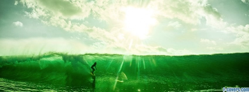 rob machado facebook cover