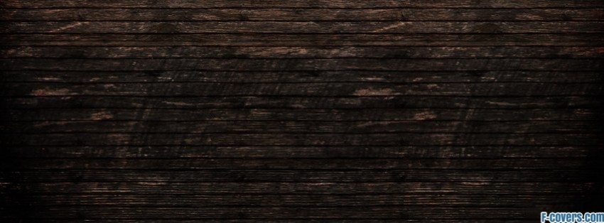 rough wood texture facebook cover