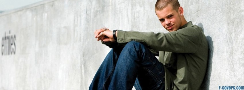 ryan sheckler facebook cover