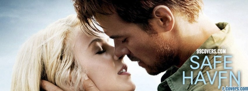 safe haven josh duhamel and julianne hough facebook cover