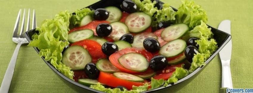 Украшения из маслин и оливок фото очки для салата