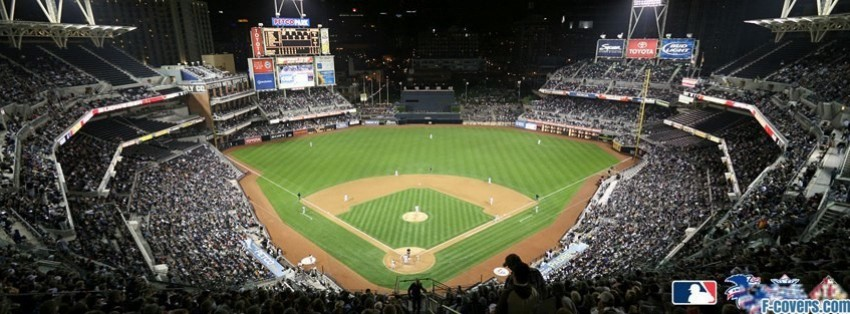 san diego padres Facebook Cover timeline photo banner for fb