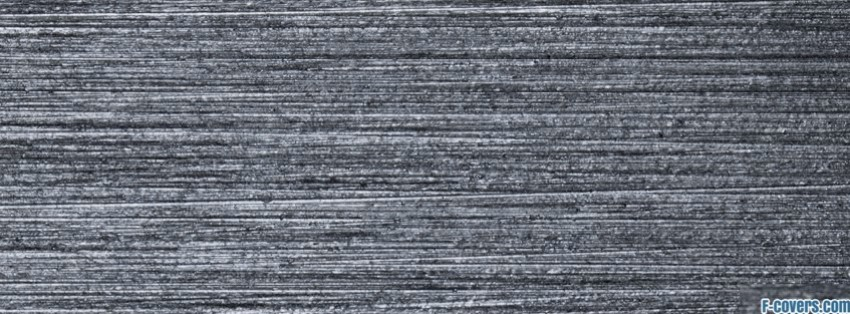 scratched concrete texture facebook cover timeline photo