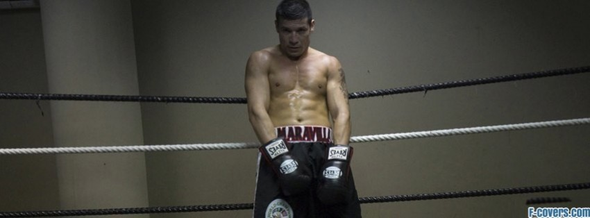 sergio martinez facebook cover