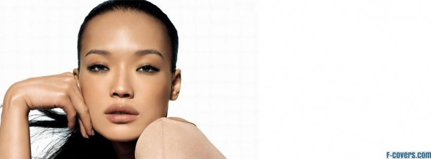 shu qi 1 facebook cover