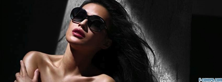 shu qi 2 facebook cover