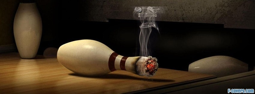 Girl Smoke Cover Photos For Facebook images