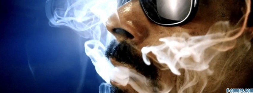 snoop dogg facebook cover