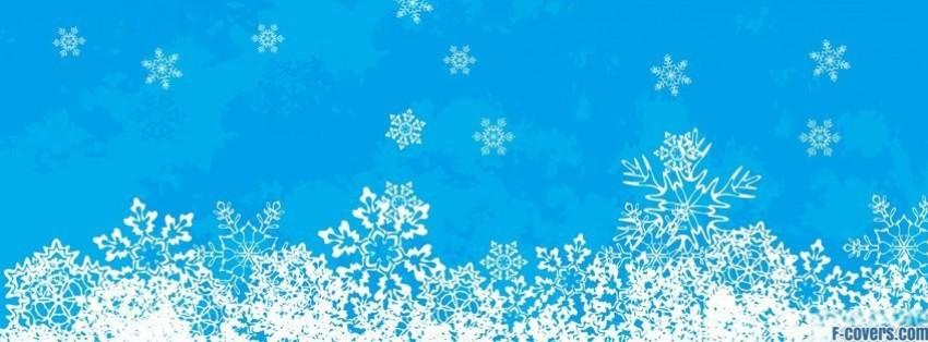 snowflake pattern 2 Fa... Rock Clipart Black And White