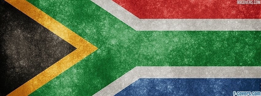 [Image: south-africa-facebook-cover-timeline-banner-for-fb.jpg]