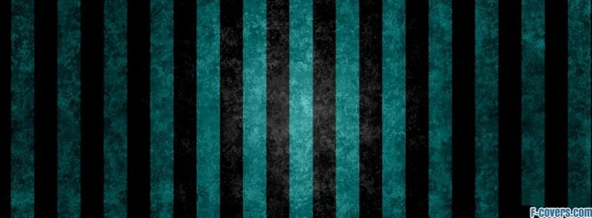 striped texture 1 facebook cover