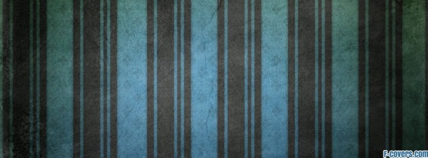 stripes pattern blue brown grunge facebook cover
