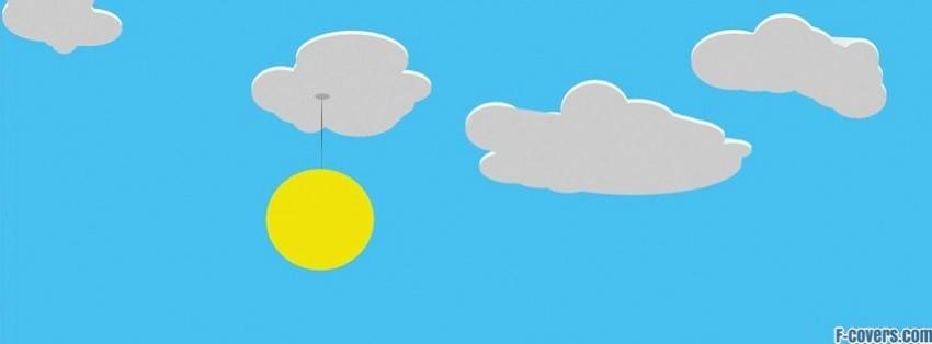 sun 1 facebook cover