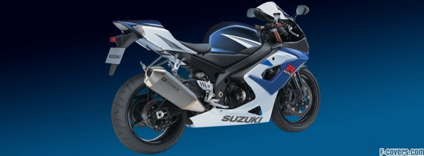 suzuki gsx r1000 5 facebook cover