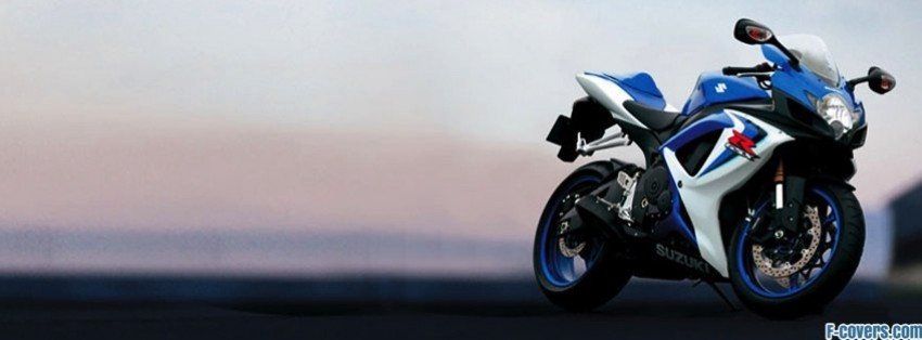 suzuki gsx r600 facebook cover